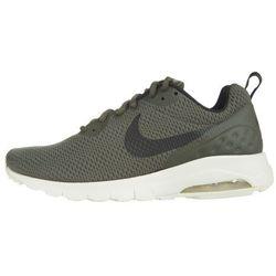 best service c1c21 39ea6 Nike Air Max Motion LW SE Sneakers Zielony 42