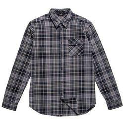 koszule KREW - Ace (BLK) rozmiar: M