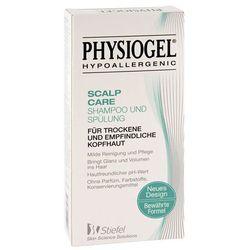 Physiogel Scalp Care szampon 150 ml