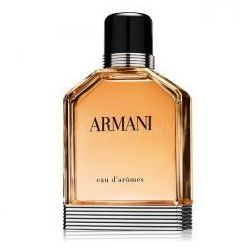 Giorgio Armani Eau D'Aromes pour Homme 50 ml