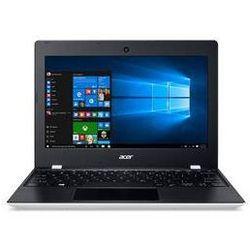 Acer Aspire  NX.SHPEC.002