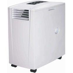 Klimatyzator RAVANSON KY-14000