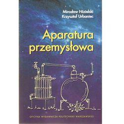 Aparatura przemysłowa (opr. miękka)