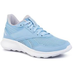 Buty Reebok Quick Motion 2.0 EF6393 FlubluWhiteCdgry2
