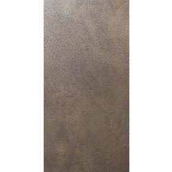 płytka podłogowa P-Bunkyo 2b (gres) 29,8 x 59,8