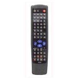 TV- RC8101, RC8102 = zamiennik /540/