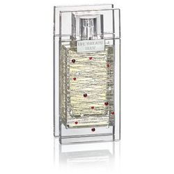 La Prairie Life Threads Ruby EDP 50 ml
