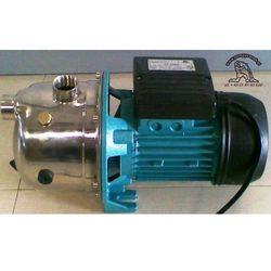Pompa hydroforowa JY 1000 - 230V bez osprzętu