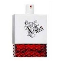 Lee Cooper RDLC For Woman 40ml EdT