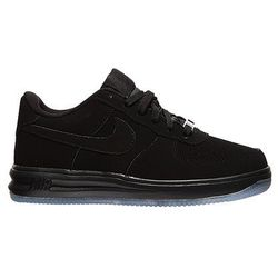 Nike Lunar Force 1 Low 16 (GS) (820343-001) - 820343-001 Promocja (-26%)