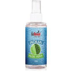 Żel nawilżający, poślizgowy z aloesem Aqua Aloe Vera - 150 ml