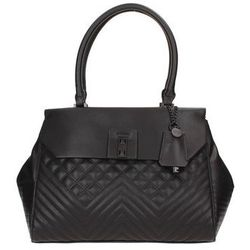 Torebki do ręki Guess VB653109 Shoulder Bag Women Faux Leather