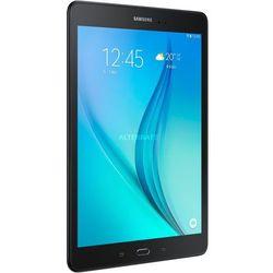 Samsung Galaxy Tab S2 9.7 T810