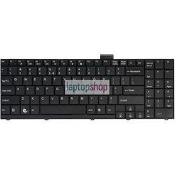 Klawiatura do laptopa MEDION Akoya MD 96640 97620