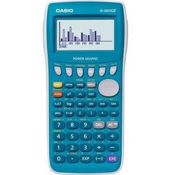 Kalkulator CASIO FX-7400GII-S + DARMOWY TRANSPORT!