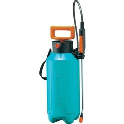 Opryskiwacz ciśnieniowy GARDENA 822-20, 5 l