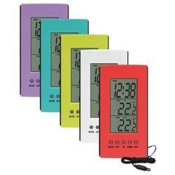 Stacja pogody BIOTERM Mix kolorów