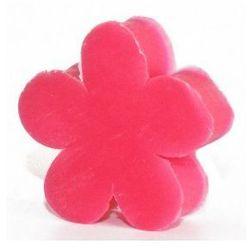Mydełko kwiatuszek - Geranium, 25g