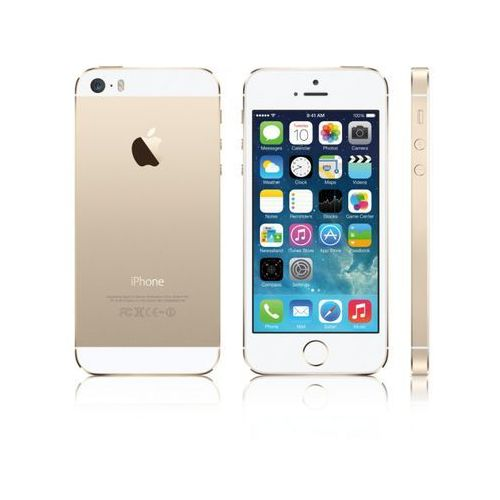 Apple iPhone 5s 64GB