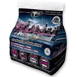Trec Night Protein Blend - 750 g