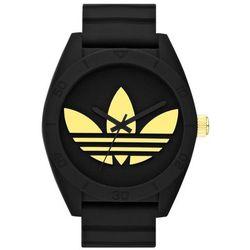 Adidas ADH2712