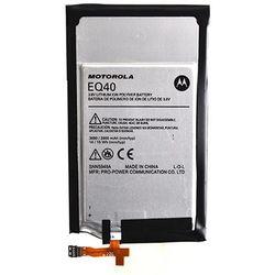 Motorola EQ40 3680mAh 14Wh Li-Polymer 3.8V (oryginalny)
