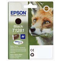 Epson C13T12814011 czarny 5,9ml