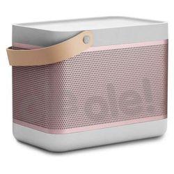 Bang & Olufsen Beoplay BEOLIT 15 różowy głośnik przenośny
