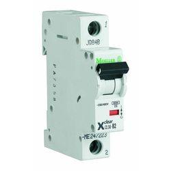 Wyłącznik nadprądowy 1P C 2A 6kA DC CLS6-C2-DC 247800