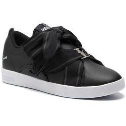 Sneakersy PUMA Smash Wns Buckle 368081 05 Peach BudBright Peach