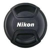 Krytka objektivu Nikon LC-67 67MM Przednie Wieko Obiektywu