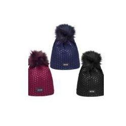 b3f554ac20686 nakrycia glowy czapki zimowa czapka - porównaj zanim kupisz
