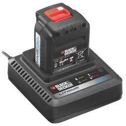 Black&Decker Bateria