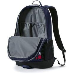 66544158ae005 plecaki turystyczne sportowe plecak puma deck bp 07273701 - porównaj ...