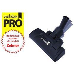Webber S74 - produkt w magazynie - szybka wysyłka!