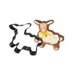 Forma do pieczenia Tescoma DELÍCIA, owieczka