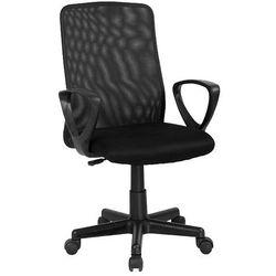 Krzesło biurowe obrotowe SIGNAL Q-083 Kolory