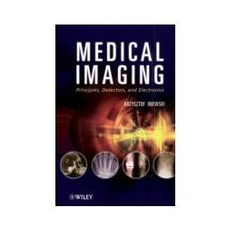 EBOOK Medical Imaging