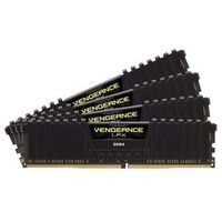 Corsair Vengeance LPX DDR4-3000 QC 32GB