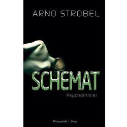 Schemat (EPUB)