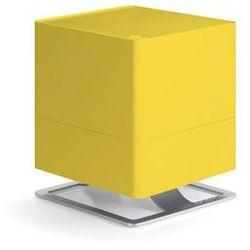 Nawilżacz powietrza ewaporacyjny Oskar