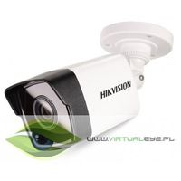 KAMERA IP HIKVISION DS-2CD1031-I(2.8mm)