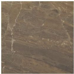 gres szkliwiony Pavi brown 60 x 60