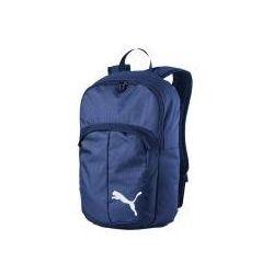 70b6d7e292134 plecak puma pioneer ii backpack puma czarny w kategorii Pozostałe ...