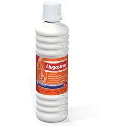 Alugastrin 250 ml zawiesina