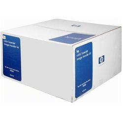 oryginalny pas transmisyjny HP 822 [c8555a]
