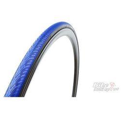 VITTORIA Opona Zaffiro Pro 700x23c kevlar Niebieska