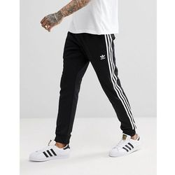 spodnie męskie dresowe adidas