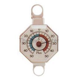 Termometr zewnętrzny 02 081
