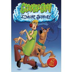 Scooby-Doo i zimowe stwory (*)